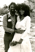 Christina & Jerry Kahrs 