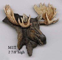 Moose Cape Tack/Pin
